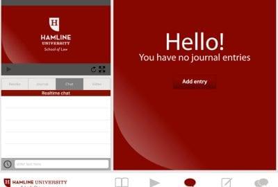 Hamline University