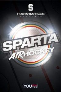 HC Sparta logo